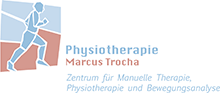 Physiotherapie Trocha Dresden